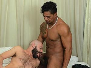 MundoMais – CineSex – Iago & Bruno