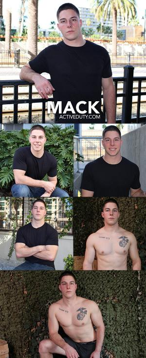 ActiveDuty – Mack