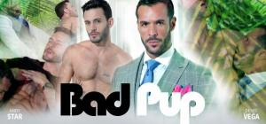Menatplay – Bad Pup – Andy Star & Denis Vega