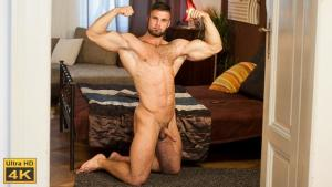 WilliamHiggins – Leo Lombar – EROTIC SOLO