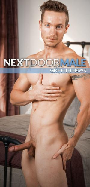 NextDoorMALE – Griffith Hawk