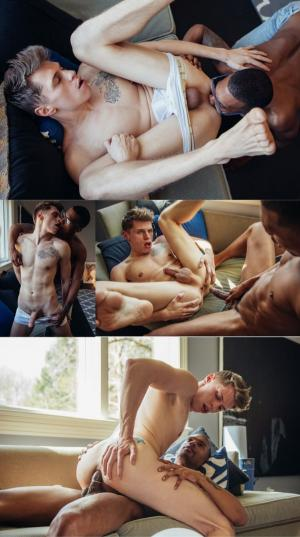 CockyBoys – Before The Afterglow Part 2 – Jacen Zhu & Troy Accola