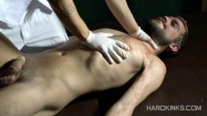 Hardkinks – Pain